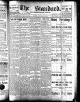 Markdale Standard (Markdale, Ont.1880), 19 Sep 1901