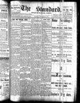 Markdale Standard (Markdale, Ont.1880), 26 Sep 1901