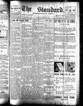 Markdale Standard (Markdale, Ont.1880), 3 Oct 1901