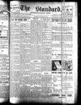 Markdale Standard (Markdale, Ont.1880), 10 Oct 1901