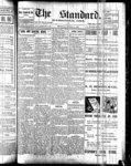 Markdale Standard (Markdale, Ont.1880), 17 Oct 1901