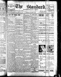 Markdale Standard (Markdale, Ont.1880), 24 Oct 1901