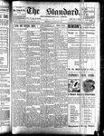 Markdale Standard (Markdale, Ont.1880), 31 Oct 1901