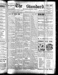 Markdale Standard (Markdale, Ont.1880), 14 Nov 1901