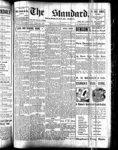 Markdale Standard (Markdale, Ont.1880), 21 Nov 1901
