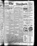 Markdale Standard (Markdale, Ont.1880), 28 Nov 1901