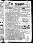 Markdale Standard (Markdale, Ont.1880), 5 Dec 1901