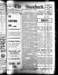 Markdale Standard (Markdale, Ont.1880), 12 Dec 1901