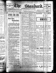 Markdale Standard (Markdale, Ont.1880), 19 Dec 1901