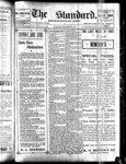 Markdale Standard (Markdale, Ont.1880), 26 Dec 1901