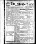 Markdale Standard (Markdale, Ont.1880), 2 Jan 1902