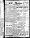 Markdale Standard (Markdale, Ont.1880), 9 Jan 1902
