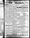 Markdale Standard (Markdale, Ont.1880), 16 Jan 1902
