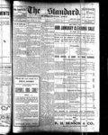 Markdale Standard (Markdale, Ont.1880), 23 Jan 1902