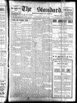 Markdale Standard (Markdale, Ont.1880), 30 Jan 1902