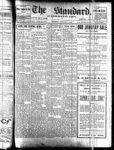 Markdale Standard (Markdale, Ont.1880), 6 Feb 1902