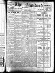 Markdale Standard (Markdale, Ont.1880), 13 Feb 1902
