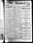 Markdale Standard (Markdale, Ont.1880), 20 Feb 1902