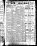 Markdale Standard (Markdale, Ont.1880), 27 Feb 1902
