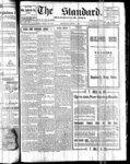 Markdale Standard (Markdale, Ont.1880), 6 Mar 1902