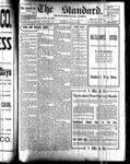 Markdale Standard (Markdale, Ont.1880), 13 Mar 1902