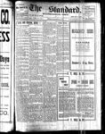 Markdale Standard (Markdale, Ont.1880), 27 Mar 1902