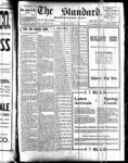 Markdale Standard (Markdale, Ont.1880), 3 Apr 1902