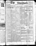 Markdale Standard (Markdale, Ont.1880), 10 Apr 1902