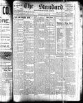 Markdale Standard (Markdale, Ont.1880), 17 Apr 1902