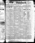 Markdale Standard (Markdale, Ont.1880), 24 Apr 1902