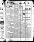 Markdale Standard (Markdale, Ont.1880), 1 May 1902