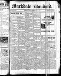 Markdale Standard (Markdale, Ont.1880), 8 May 1902