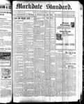 Markdale Standard (Markdale, Ont.1880), 15 May 1902