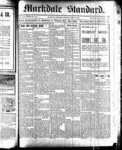 Markdale Standard (Markdale, Ont.1880), 22 May 1902