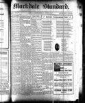 Markdale Standard (Markdale, Ont.1880), 14 Aug 1902
