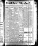 Markdale Standard (Markdale, Ont.1880), 21 Aug 1902