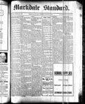Markdale Standard (Markdale, Ont.1880), 28 Aug 1902