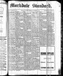 Markdale Standard (Markdale, Ont.1880), 4 Sep 1902