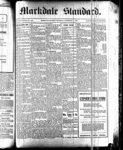 Markdale Standard (Markdale, Ont.1880), 11 Sep 1902