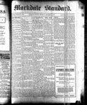 Markdale Standard (Markdale, Ont.1880), 18 Sep 1902