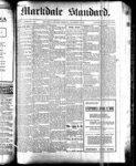 Markdale Standard (Markdale, Ont.1880), 25 Sep 1902