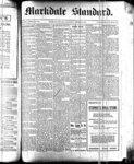 Markdale Standard (Markdale, Ont.1880), 2 Oct 1902