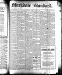 Markdale Standard (Markdale, Ont.1880), 9 Oct 1902