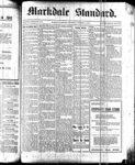 Markdale Standard (Markdale, Ont.1880), 16 Oct 1902