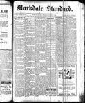 Markdale Standard (Markdale, Ont.1880), 23 Oct 1902