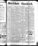Markdale Standard (Markdale, Ont.1880), 30 Oct 1902
