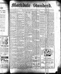 Markdale Standard (Markdale, Ont.1880), 6 Nov 1902