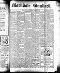 Markdale Standard (Markdale, Ont.1880), 13 Nov 1902