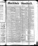 Markdale Standard (Markdale, Ont.1880), 20 Nov 1902