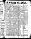 Markdale Standard (Markdale, Ont.1880), 27 Nov 1902
